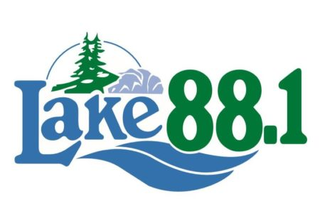 Lake 88.1 FM mini Radiothon