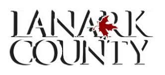 Lanark County Community Grant