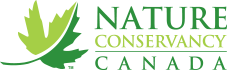 Nature Conservancy of Canada 2016