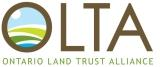 Ontario Land Trust Assistance Program